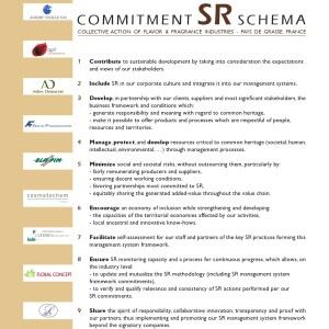 SR Regime法國永續發展協會