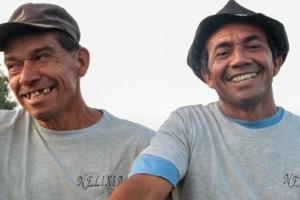 瓜地馬拉-荳蔻農場